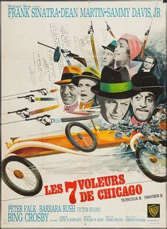 1964 Best Film Posters images | Film posters, Movie