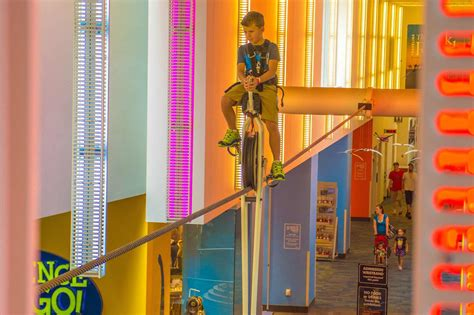 Top 10 Fun Things to in Columbus, Ohio with Kids