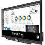 Interactive Flat Panel | JTF Business Systems