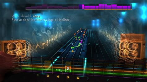 New DLC: The Zombies Song Pack | Rocksmith® 2014 - Guitar