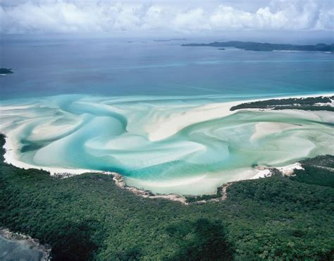 World's BEST beaches | Pictures | Pics | Express