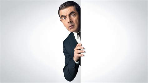 Download Johnny English Strikes Again Movie in 720p 1080p