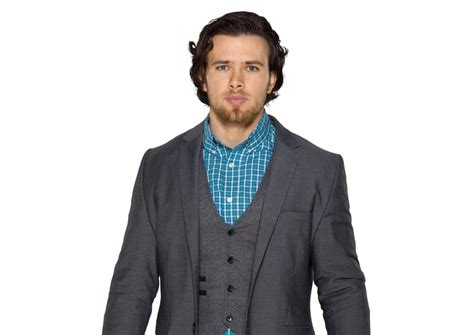 Brad Maddox: 5 Fast Facts You Need to Know | Heavy