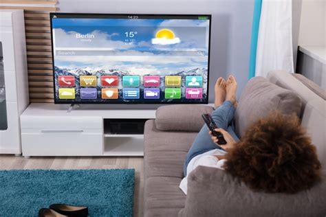 Top tips for protecting your Smart TV   WeLiveSecurity