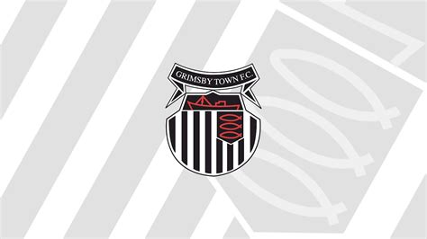 GRIMSBY FIXTURE ALTERATION - News - Morecambe