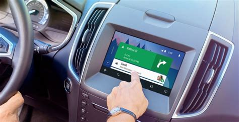 10 best car apps for Android - Android Authority
