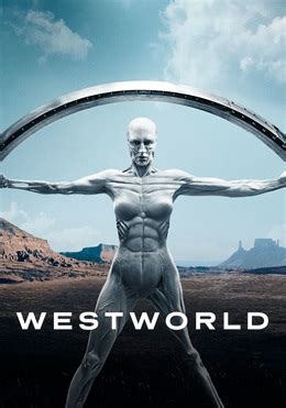 Westworld Season 1 available in Sky Store now
