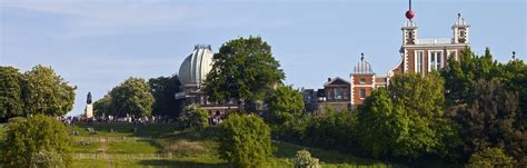 Self Guided Greenwich England Walking Tour   Free Tours by