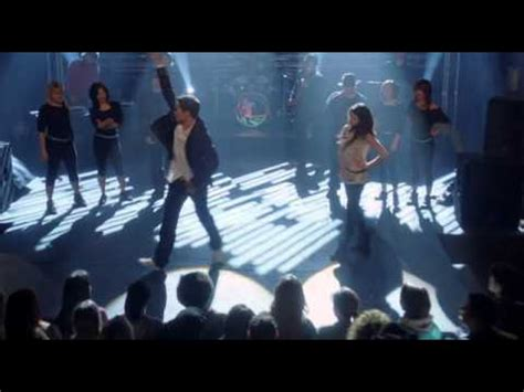 New classic - Another Cinderella story - Drew seeley and