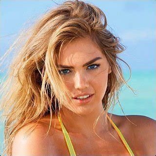 Kate Upton Filmography, Movie List, TV Shows and Acting