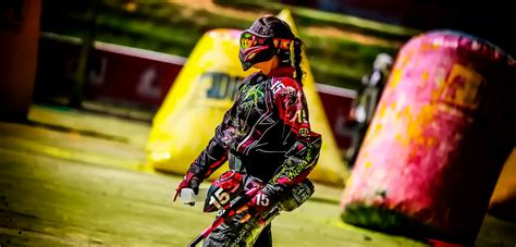 SOGER - MANUFACTURE OF CUSTOM SPORT CLOTHING