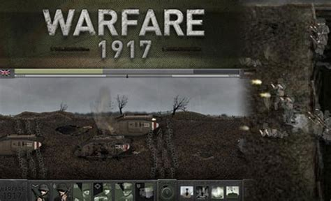 Game of Trenches: WW1 Strategy hack cheat (cash, wiki