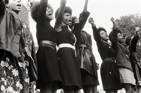 THE BLACK PANTHERS, Vanguard of the Revolution – Cinemeteque